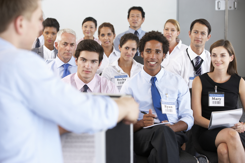 Medical Education Conferences